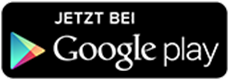 SteuerApp bei Google Play