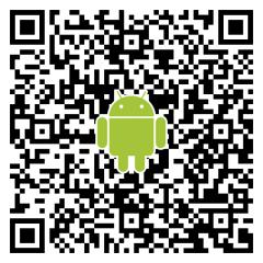 QR-Code SteuerApp bei Google Play